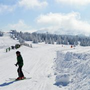 Skijališta u Crnoj Gori opstaju samo uz subvencije