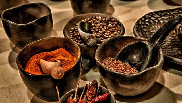 BELGRADE FOOD SHOW POČINJE SLEDEĆE NEDELJE Međunarodni sajam visokovalitetne hrane u online formatu