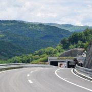 Neće biti vinjeta na domaćim auto-putevima, najbolje rešenje ENP