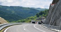 POKRENUT TENDER ZA PROJEKAT AUTO-PUTA VOŽD KARAĐORĐE Nova saobraćajnica biće najbrža veza istočne Srbije sa centralnim i zapadnim delom