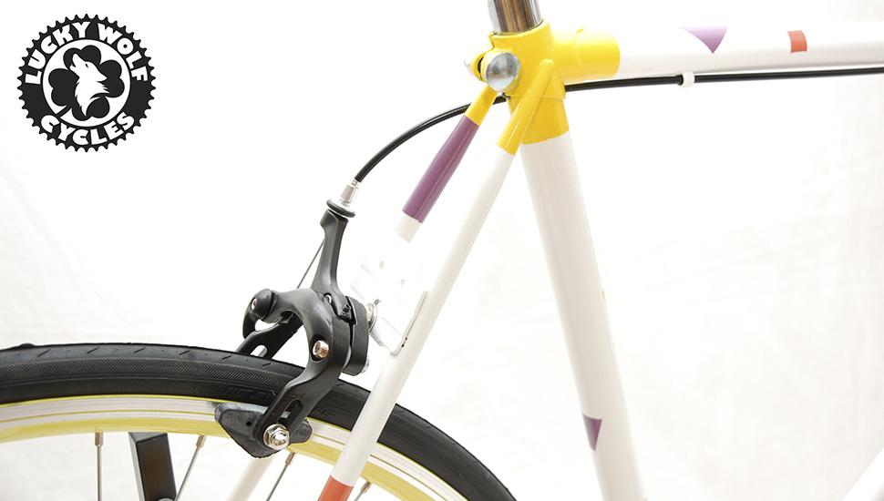 Bicikli domaće proizvodnje