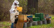 Na prodaju ponuđen med koji sadrži zabranjene supstance
