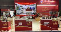 ŠANSA ZA DOMAĆE PROIZVOĐAČE DA SE NAĐU NA NAJVEĆEM SVETSKOM TRŽIŠTU Proizvodi iz Srbije na 3. međunarodnom uvoznom sajmu u Kini