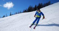 JAHORINA ZVANIČNO OTVORILA SEZONU SKIJANJA  Na veštačkom snegu i uz epidemiološke mere
