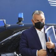 Mađarskoj preti blokada EU pomoći za ekonomski oporavak