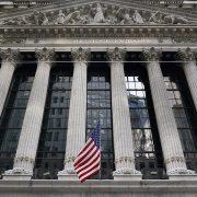 Chobani podneo zahtev za ulazak na Njujoršku berzu