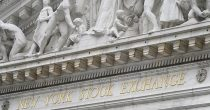 ISTORIJSKI DAN NA BERZI WALL STREET Dow Jones i S&P 500 najviši ikada