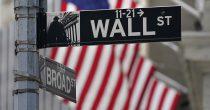 Najveći bonusi za Wall Street bankare u poslednjoj deceniji