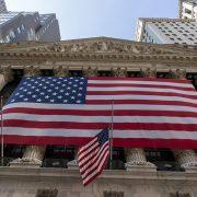 Budžetski deficit SAD za ovu godinu 2,77 milijardi dolara