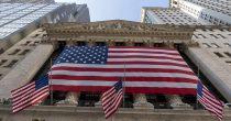 Najgori dan na berzi Wall Street u poslednja tri meseca