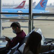 """IATA predlaže globalni """"kovid pasoš"""" po uzoru na evropski"""