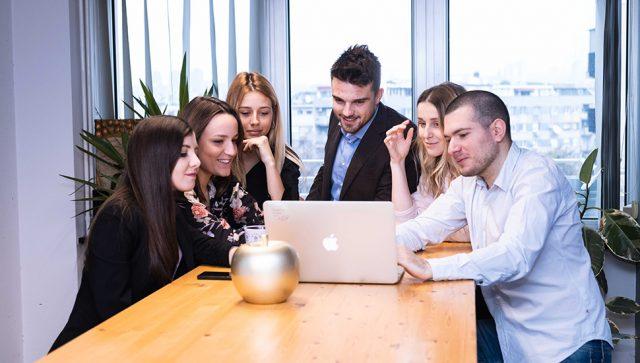 Fakulteti u Srbiji nedovoljno podstiču studentsko preduzetništvo