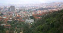 Teklas u novom pogonu na jugu Srbije zapošljava 250 ljudi
