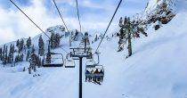 Domaći turisti spasavaju zimsku turističku sezonu u Srbiji
