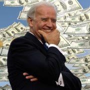 Pred američkim Senatom glasanje o infrastrukturnim ulaganjima od hiljadu milijardi dolara