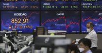 Raste rizik od ulaganja u kineske kompanije