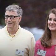 Bil i Melinda Gejts najveći privatni zemljoposednici u Americi