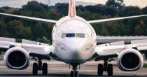 POSLE 20 MESECI I 20 MILIJARDI DOLARA GUBITKA Povratak aviona Boeing 737