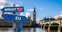 Paraziti prepreka u trgovinskim odnosima Evropske unije i Britanije