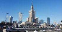UVEĆAN PROMET KOMPANIJA CENTRALNE I ISTOČNE EVROPE Poljaci najbolje poslovali prošle godine