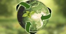 Kina će graditi ogromno postrojenje za proizvodnju zelenog vodonika