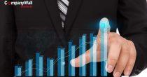AGENCIJE ZA BONITET U REGIONU Zlata vredni podaci za poslovni uspeh