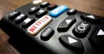 KRAJ VRTOGLAVOG USPONA TOKOM PANDEMIJE? Netflix imao slabije rezultate u poslednjem tromesečju