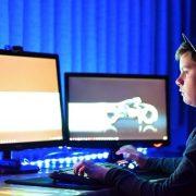 Milion dolara za čuvenu video igricu
