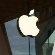 Apple prva svetska kompanija koja plaća PDV u Bosni i Hercegovini