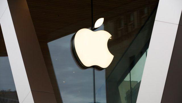 Apple ograničava proizvodnju iPhone 13 zbog nestašice čipova