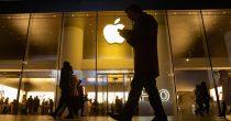 Apple pokrenuo ažuriranje bezbednosti uređaja