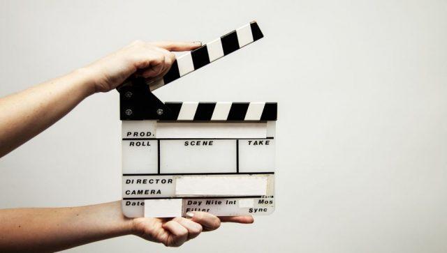 (VIDEO) KAKVA JE SUDBINA FILMSKIH BLOKBASTERA U 2021? Holivud se nada najboljem, a priprema za najgore
