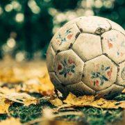 Kovid kriza košta evropske fudbalske klubove 8,7 milijardi evra