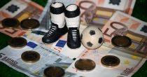 Barseloni i Real Madridu nelegalno smanjeni porezi, Katalonci u velikoj krizi