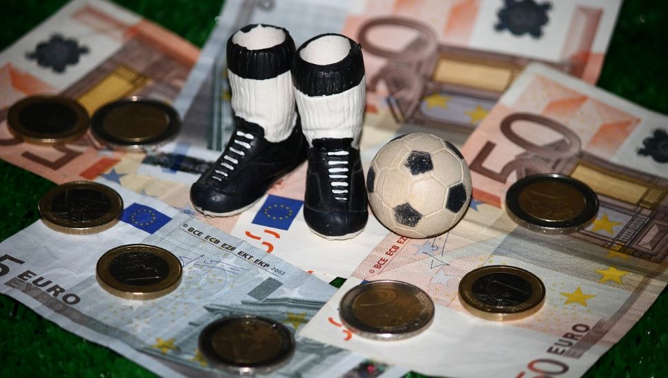 sport i evri