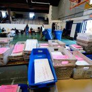 Koje novine nam donosi Strategija razvoja poštanskih usluga?