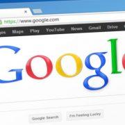 Google će zabraniti sadržaje koji negiraju klimatske promene