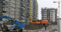 BEOGRAD ZANIMLJIV ZA INVESTIRANJE UPRKOS KORONA KRIZI Vrednost otuđenog građevinskog zemljišta u svojini Grada 43 miliona evra