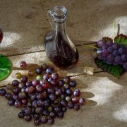 Podsticajne mere za vinogradare uslovljene upisom u registar