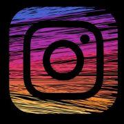 NAJAVLJENA VELIKA PROMENA NA DRUŠTVENOJ MREŽI Instagram će konačno početi da plaća sadržaj izdavačima