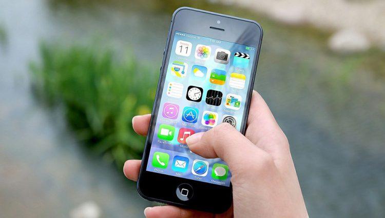 Novi iPhone biće predstavljen 14. septembra