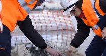 Projekat Jadar će ispuniti najviše ekološke standarde u oblasti životne sredine