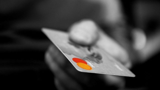 Mastercard se suočava sa tužbom vrednom 14 milijardi funti