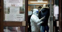 JOŠ 3.236 OSOBA ZARAŽENO KORONOM U SRBIJI U poslednja 24 sata preminula 44 pacijenta