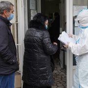 U Srbiji zaraženo još 1.739 osoba, sve više građana se vakciniše