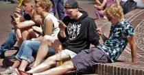 Ukidanje rominga od 1. jula značiće za mlade koliko i sloboda kretanja