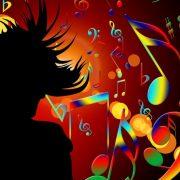 Obezbeđene penzije za američke muzičke izvođače u narednih 30 godina