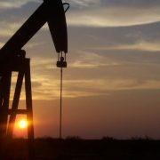 Cena Brent nafte na rekordu od 71 dolar po barelu