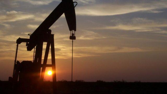 Pad nezaposlenosti u SAD pogurao cene nafte