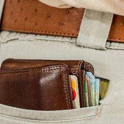 Mastercard uvodi detalje o imenu i logotipu trgovca, kao i o tačnoj lokaciji kupovine